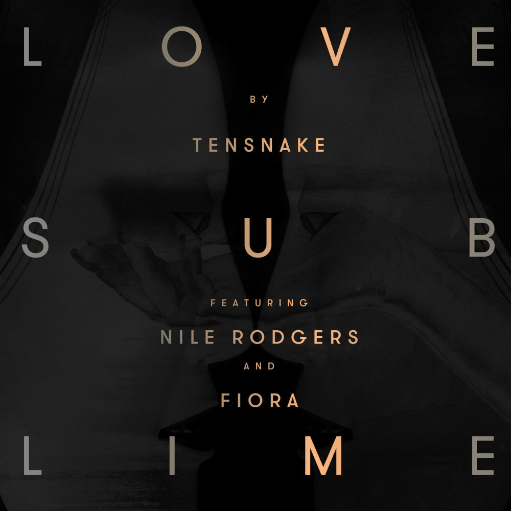 tensnake-featuring-nile-rodgers-fiona-love-sublime