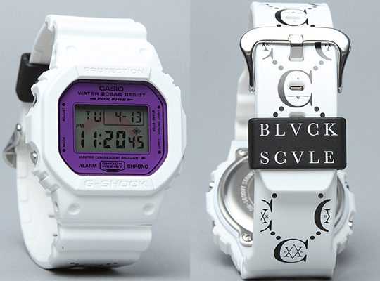 540x0-black-scale-gshock-front