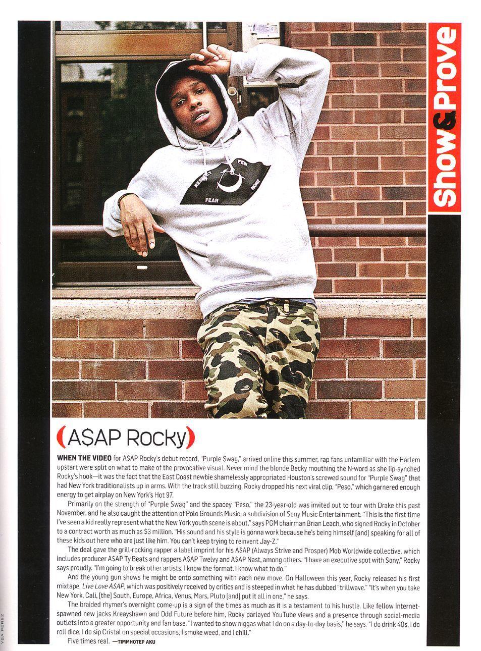 asap-rocky-xxl-show-prove