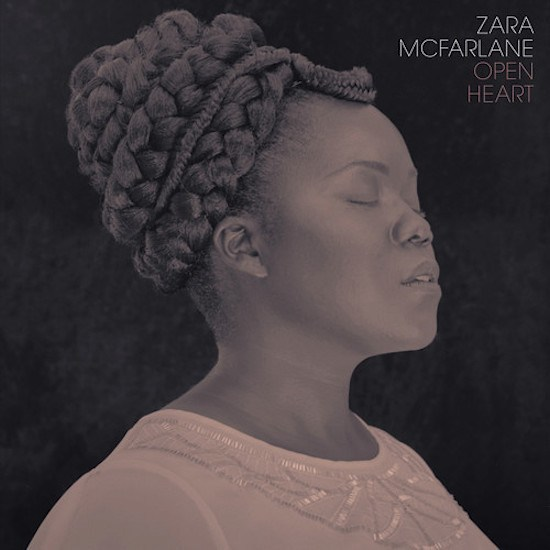 zara-mcfarlane-open-heart-swindle-remix-lead