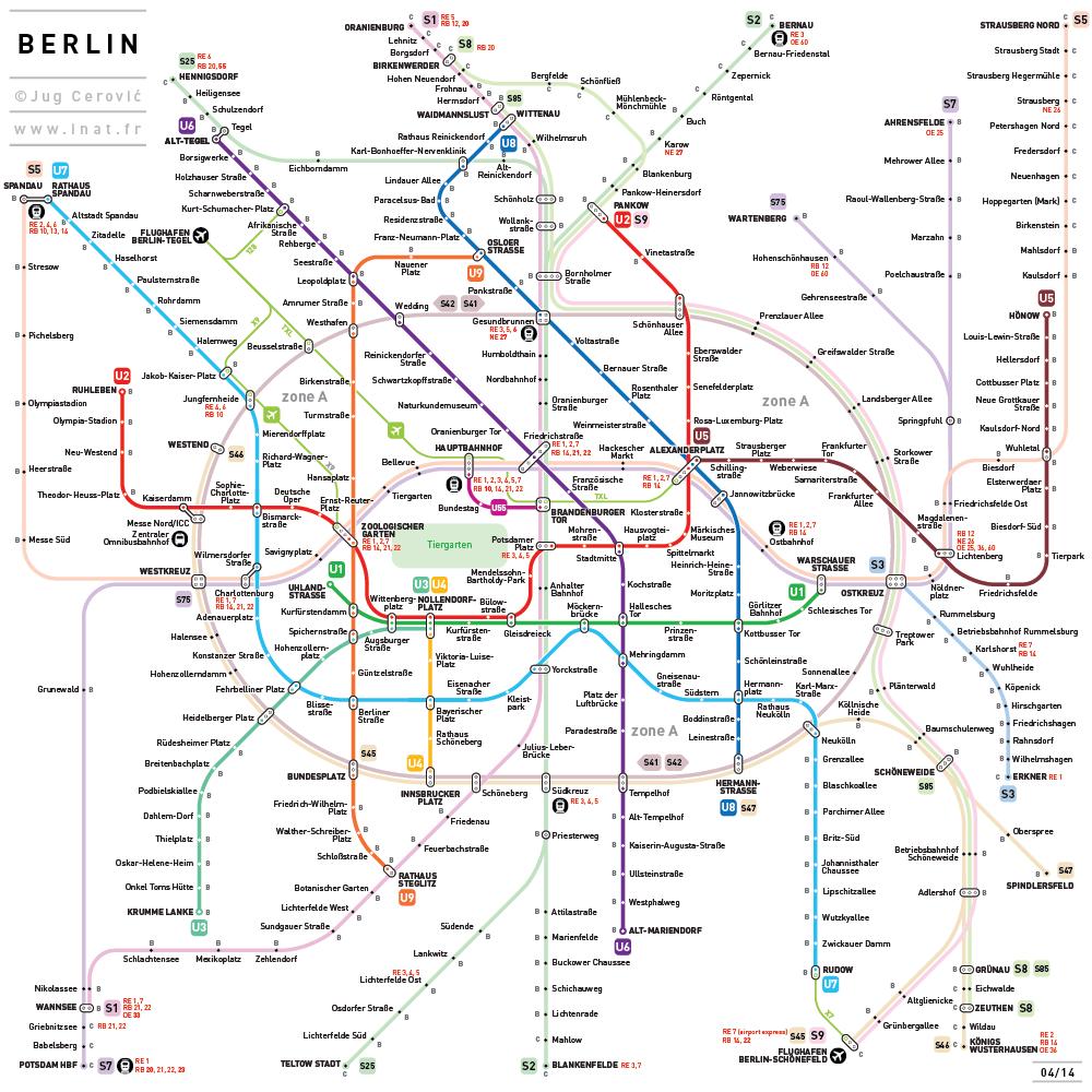 berlin-metro-subway-u-bahn-map-1000