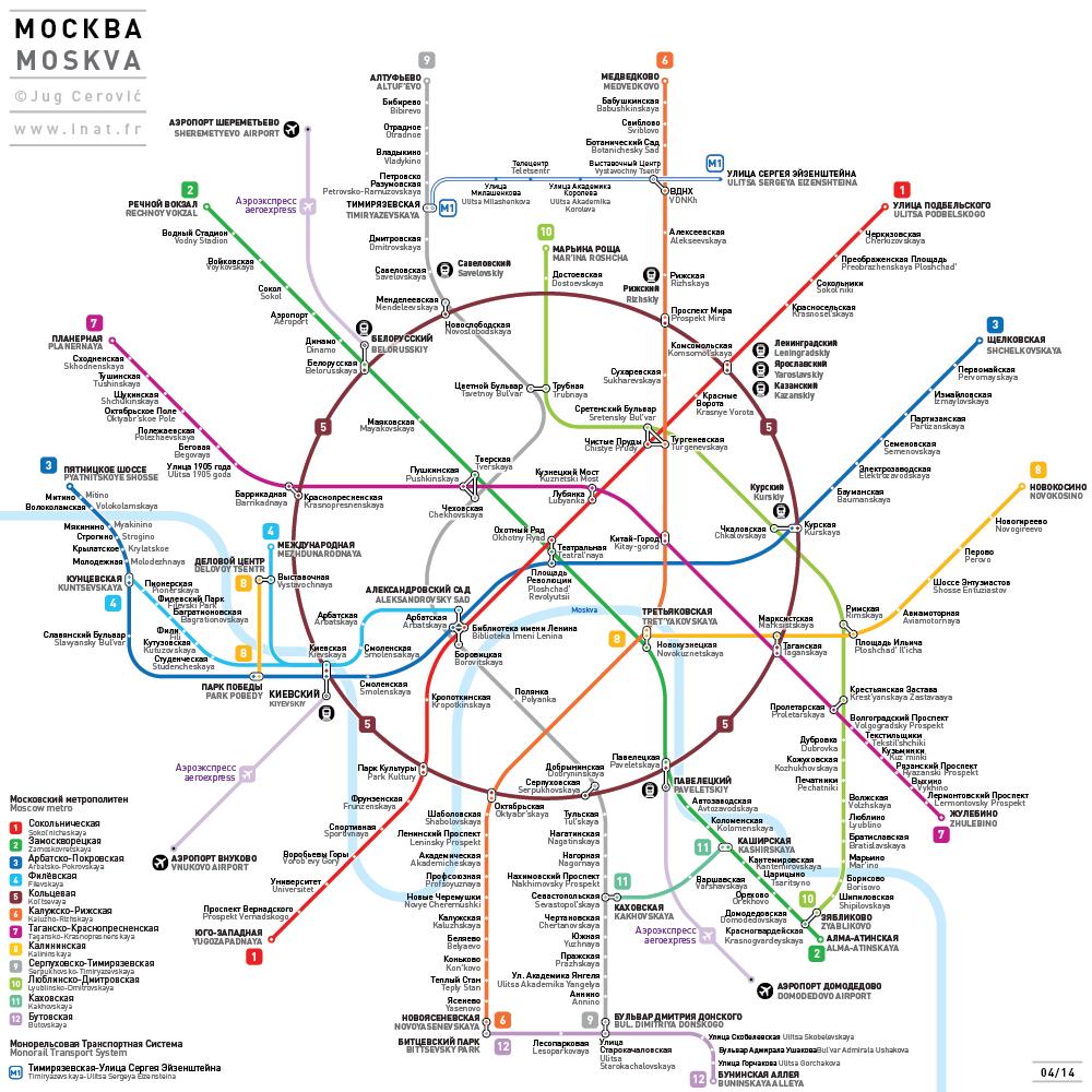 moscow-metro-subway-map-1000