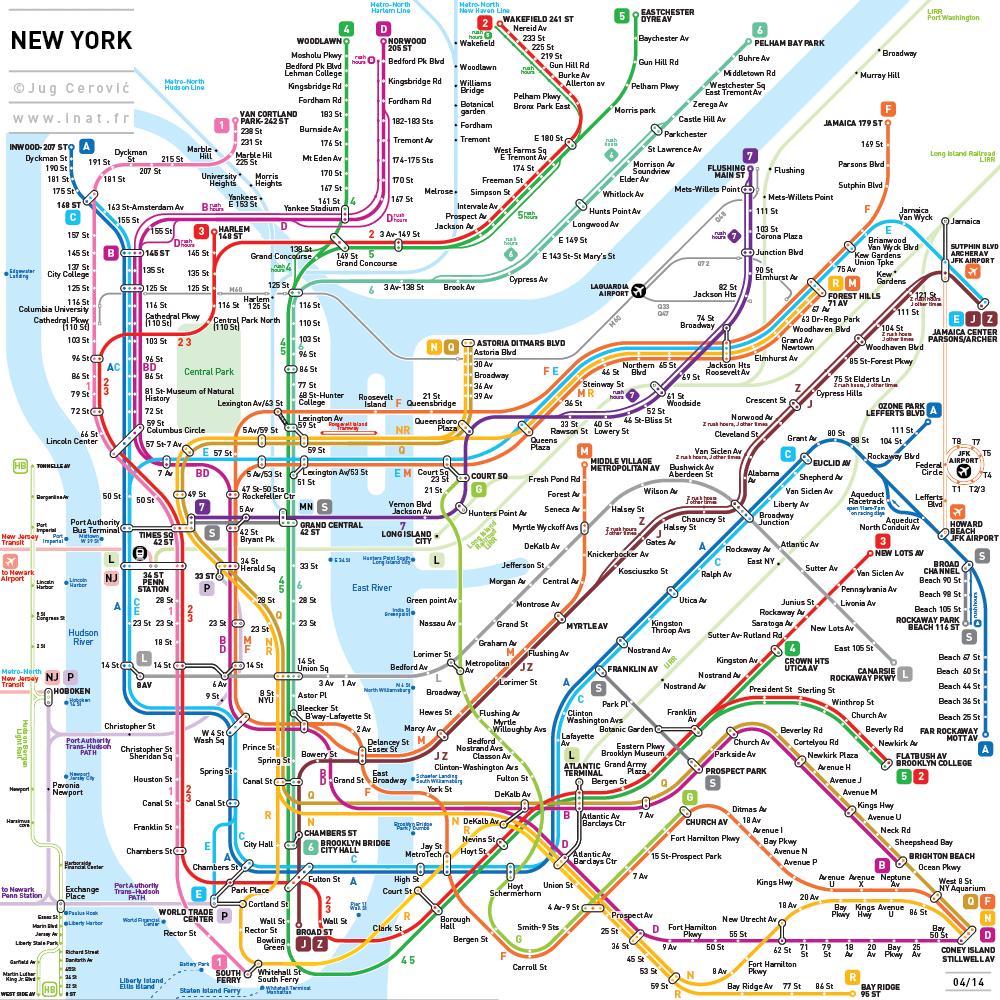 new-york-city-metro-subway-map-1000