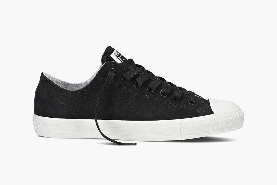 converse-cons-polar-skate-co-fall-2014-collection-05-960x640