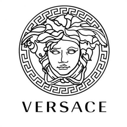 Versace-Logo-430x430