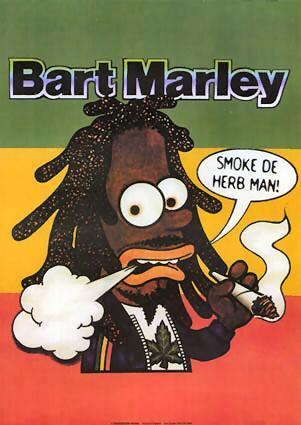 bart-simpson-transforms-into-bob-marley
