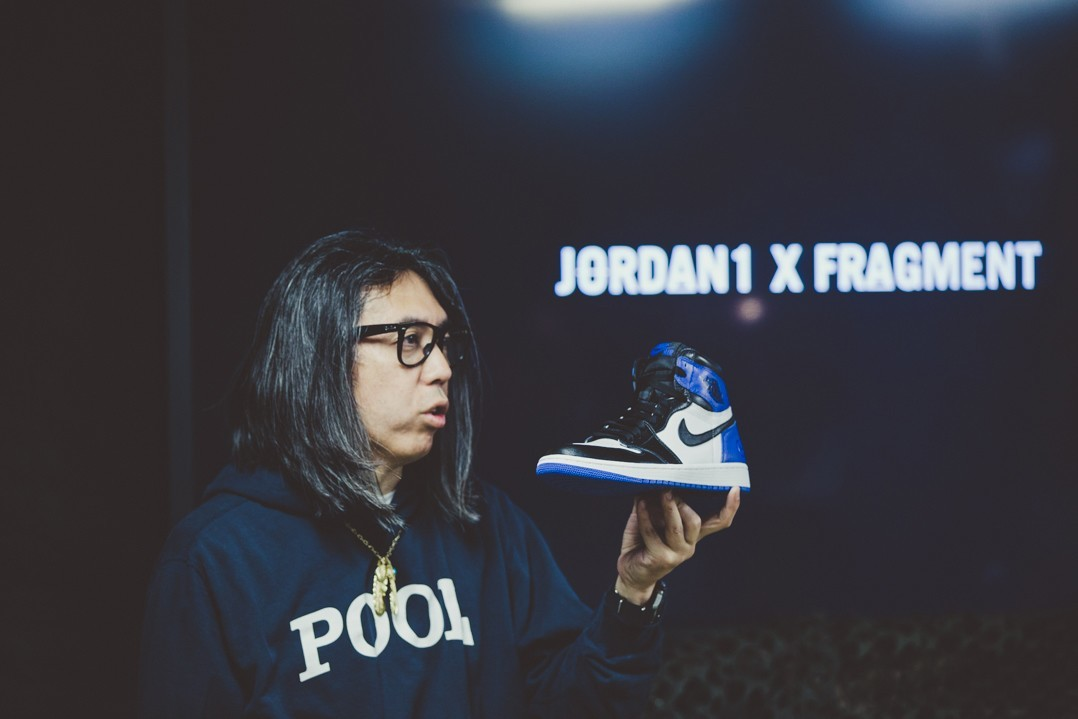 hiroshi-fujiwara-previews-his-upcoming-collaborations-with-nike-jordan-brand-1