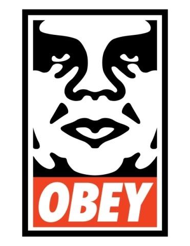 obeygigant