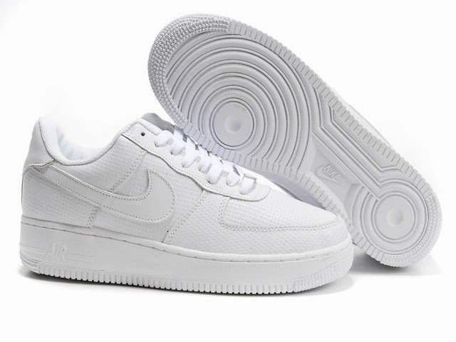 nike-air-force-1-07-qs-perforated-pack-white-240009136
