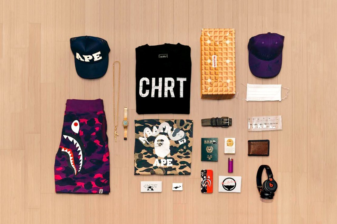 essentials-keith-ape-0