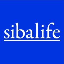 sibalife_1