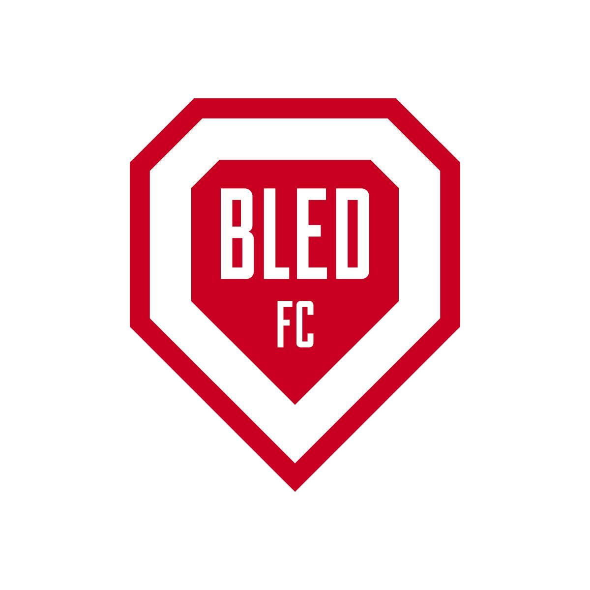 blfc1