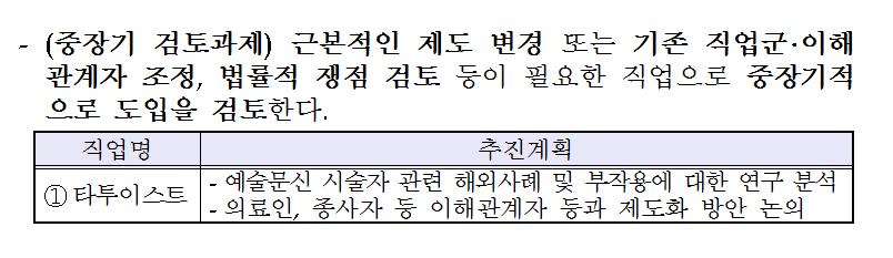 byb_20151216_02