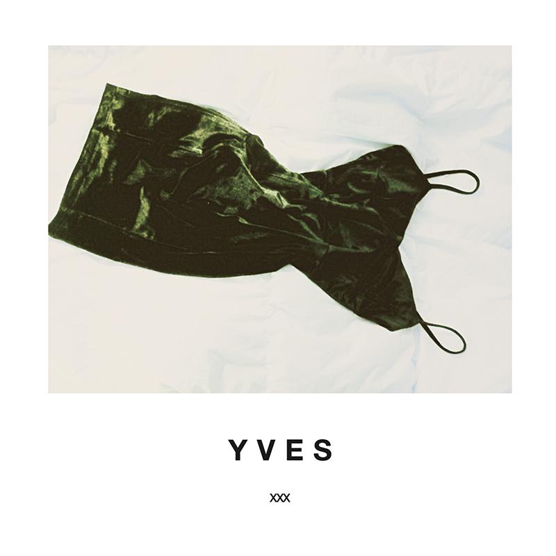 yves800