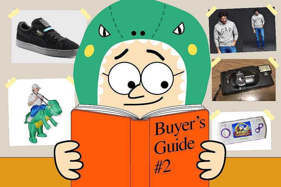 byb_buyersguide_00