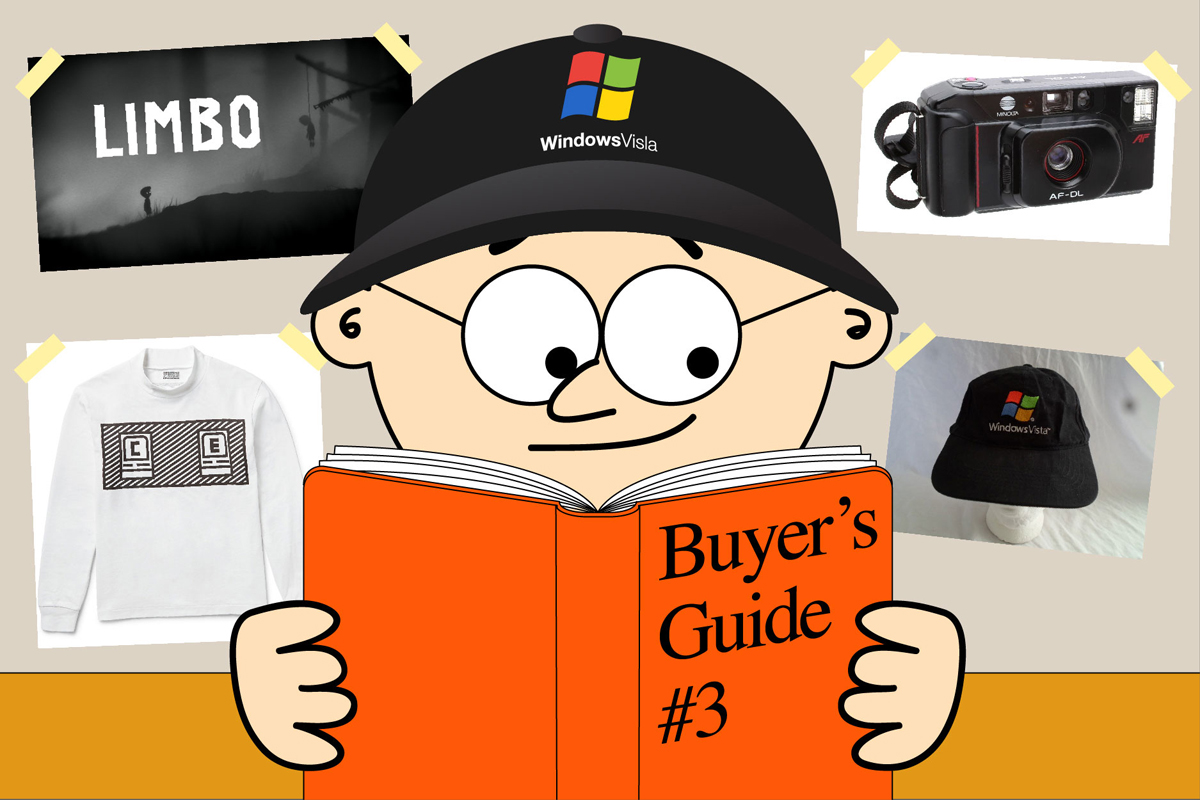 buyers guide3