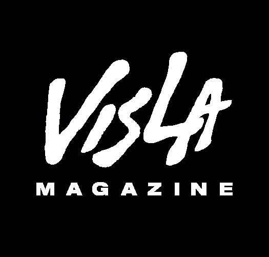 VISLA Magazine